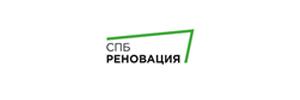 ООО«СПБ Реновация»