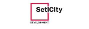 Setl city (ООО «Сэтл Сити»)