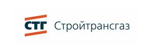 Акционерное общество «Стройтрансгаз»